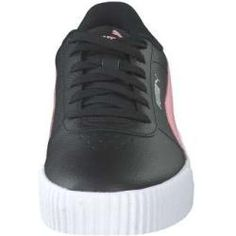 16 Best Puma lifestyle images | Me too shoes, Cute shoes