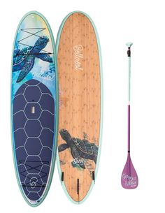 """surfsup: """" Learn to stand up paddle surf with us here in beautiful San Diego! Stop dreaming about it and do it! We're ready to get you on the water and paddling today. Kayaks, Beach Volleyball, Mountain Biking, Sup Stand Up Paddle, Paddle Board Surfing, Kayak Paddle, Sup Boards, Inflatable Sup, Sport"""