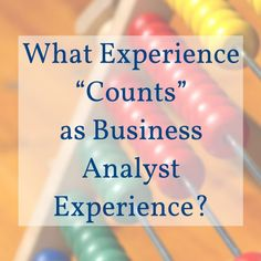 what-experience-counts-as-business-analyst-esperience