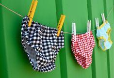 diaper cover tutorial.