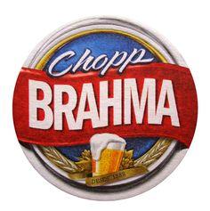 Beer Logos, Beer Mats, Beer Stein, Beer Labels, Burger King Logo, Coca Cola, Ale, Patches, Rock