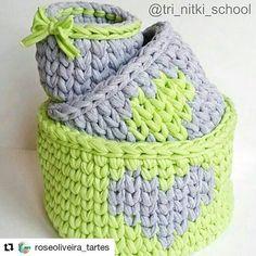 "85 Likes, 2 Comments - Senem Boutique (@senemboutique) on Instagram: ""#Repost @roseoliveira_tartes with @repostapp ・・・ Kit lindo . . Inspiração via @tri_nitki_school…"""