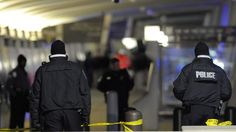 Policía investiga atacante de Florida, un exmilitar con problemas mentales