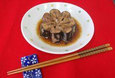 気仙沼ほてい株式会社 ~ふかひれの国 気仙沼から~ Japanese Food, Steak, Traditional, Japanese Dishes, Steaks, Solar Eclipse