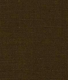Robert Allen Kilrush Sable Fabric - $32   onlinefabricstore.net