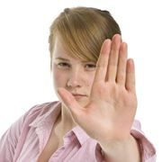 Disrespectful teenage behaviour | Raising Children Network