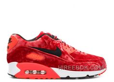Air Max 90 Anniversary Red Velvet Sale For Sale 8ac9eda9236