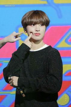 181204 nct dream show 2 Taeyong, Jaehyun, K Pop, Nct 127, Winwin, Nct Dream, Hip Hop, Yuta, Johnny Seo