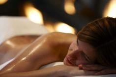Just in time for the Month of Love, one of nature's most remarkable manifestations, manipulated by science + skilled hands, becomes both a healthful tonic and a Massage Packages, Chocolate Heaven, Love S, Resort Spa, Things I Want, Facial, Romance, Health, Inspiration