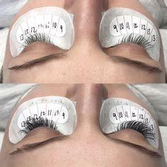 Pin on Eye Lashes Extensions Eyelash Tint Kit, Eyelash Tinting, Eyelash Lift, Eyelash Sets, Eyelash Extensions Classic, Eyelash Extensions Salons, Eyelash Salon, False Eyelashes Uk, Mink Eyelashes
