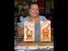 Artesanía Puertorriqueña Decoración Con Un Pilon