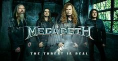 Download Top 10 Best Megadeth Song With High Quality Audio...!!! Free Download Songs Rock | Pop | Metal | Blues | Hip Hop | Jazz | Reggae | Country.