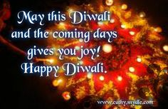 10 best diwali greetings wishes and quotes images on pinterest diwali greetings wishes and diwali quotes diwali quotes diwali greetings diwali festival m4hsunfo