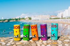 At BOS we believe that healthy should be fun. That's why we make refreshing ice tea with organic rooibos and natural fruit flavours. Sports Drink, Arizona Tea, Iced Tea, Drinking Tea, Energy Drinks, Red Bull, Organic, Canning, Ice T