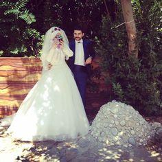 #aşk #düğün #sonsuzluk