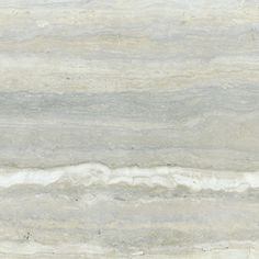 Moda Siena Silver  Walker Zanger  Siena Silver  Field  12 x 24 x ½
