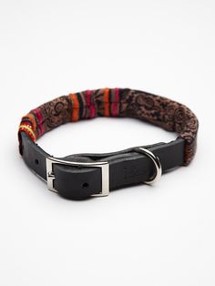 Free People Tapestry Collar, R607.70