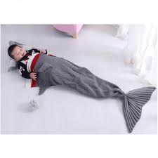 Znalezione obrazy dla zapytania koc rekin