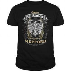 MEFFORD MEFFORDYEAR MEFFORDBIRTHDAY MEFFORDHOODIE MEFFORDNAME MEFFORDHOODIES  TSHIRT FOR YOU
