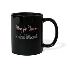 Mugs, Coffee, Tableware, Design, Tumblers, Products, Kaffee, Dinnerware, Tablewares