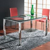 Found it at Wayfair - Creative Images International Dining Table