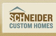Schneider Custom Homes : Boise New Construction