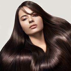 Memanjangkan Rambut dengan Memanfaatkan Bahan AlamiMemanjangkan Rambut  dengan Bahan Alami 1ff77a6241