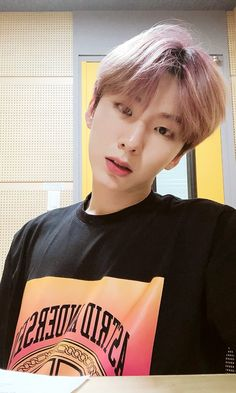 Uploaded by 사랑 ✾. Find images and videos about kpop, monsta x and kihyun on We Heart It - the app to get lost in what you love. Jooheon, Hyungwon, Monsta X Kihyun, Yoo Kihyun, Shownu, Minhyuk, Super Junior, K Pop, Got7
