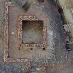 Ancient Temple Complex Dated To Nanzhao Kingdom Unearthed In Southwest China   Ancient Pages