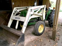 CLICK HERE TO VIEW CATALOG AND PLACE BIDS: http://comasmontgomery.com/index.php?ap=1&pid=50127  ONLINE ONLY AUCTION: JOHN DEERE TRACTOR, FARM EQUIPMENT, MOWERS, ANTIQUES, FURNITURE & MORE!  590 Squire Jones Road, Bell Buckle, Tennessee.  BID NOW ONLINE ONLY UNTIL Tuesday, July 19th, 2016 @ 7:00 PM.  #johndeere #tractor #farm #equipment #forsale #auction #appliances #furniture #elvis #titans #collectibles #tools #materials #personal #property #bellbuckle #tennessee