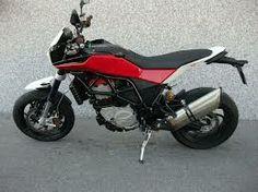 Klaar voor de zomer mijn Husqvarna Nuda 900R ABS Supermotard Motorcycle, Vehicles, Motorcycles, Car, Motorbikes, Choppers, Vehicle, Tools