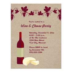 Wine and Cheese Party Invitations we are given they also recommend where is the best to buyHow to          	Wine and Cheese Party Invitations today easy to Shops & Purchase Online - transferred directly secure and trusted checkout...