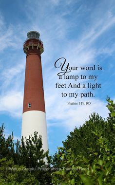 With a Grateful Prayer and a Thankful Heart: Barnegat Lighthouse Anchor Bible Verses, Bible Verses Quotes, Bible Scriptures, Faith Quotes, Grateful Prayer, Faith Prayer, Faith In God, Thankful Heart, Lighthouse Quotes