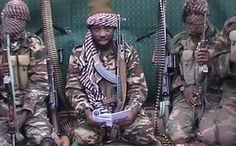 Welcome to Willsgist's Blog: Read The Economist post on Boko Haram and the mult...
