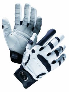 Bionic Men's Silver Golf Gloves, Small by Bionic. $30.99. The Silver Series Golf Gloves give you all of the features and benefits of the classic golf gloves in addition to featuring a specific design to help golfers that suffer from arthritis.. Save 38%!