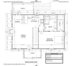 1000 images about tiny retirement on pinterest tiny for Small house plans for retirees