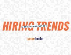 """Check out new work on my @Behance portfolio: """"Hiring Trends of 2015 - Infographic"""" http://be.net/gallery/31884803/Hiring-Trends-of-2015-Infographic"""