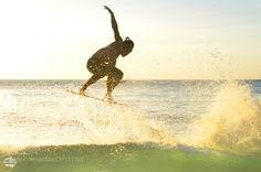 skim boarder by PhilipFamilara