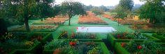 le jardin plume graminées plantes vivaces