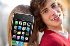 Развиваемся и делаемся лучше вместе с полезным в интернете: Почему современные молодые люди больше не стремятс...