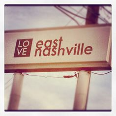 """See 428 photos from 1540 visitors about arts. """"Welcome to Nashville's Brooklyn. Ask your Uber to take you to 5 Points Pizza and you'll be in the. Four Square, Nashville, Wander, Lost, Places, Lugares"""