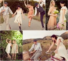 uk farm weddings | Wedding Trends} Farm Wedding Ideas for Wedding 2013-2014
