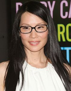 c9c8cf5f9d8 67 Best Celebrities   Glasses! images