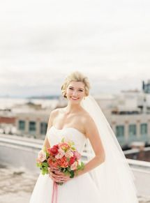 Bride Photos and Ideas - Style Me Pretty Weddings - Page - 36