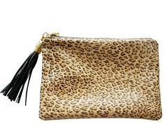 Trendy handbag - fine photo