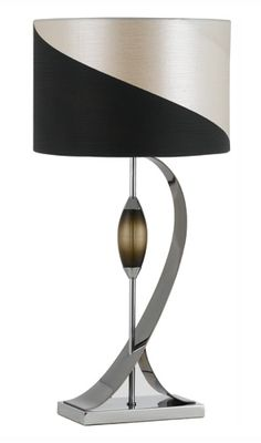 Lights and Lamps - Product