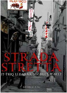 Strada Stretta | Heritage |