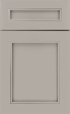 Leeton Cabinet Door Style   Semi Custom Cabinetry By Diamond