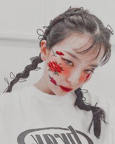 Hyun Kim, Park Sooyoung, Kim Yerim, Red Velvet Seulgi, Pikachu, Kpop Groups, Sketches, Rv, Aesthetics