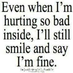 .#fibromyalgia